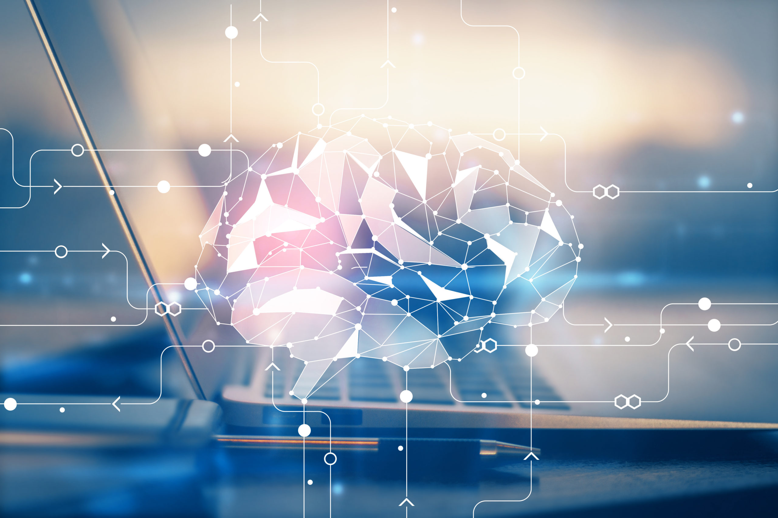 36-Hour BCIA Didactic Certification Course in Neurofeedback